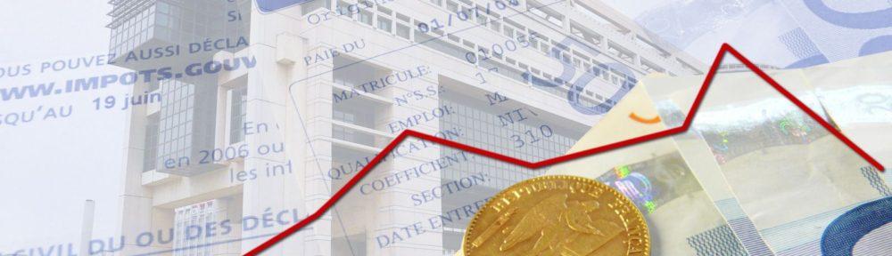 investir locatif scpi